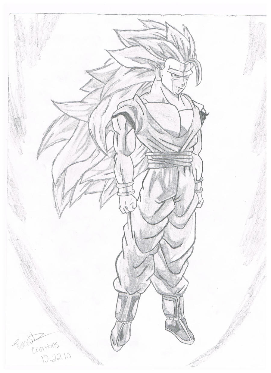 Image Result For Kid Buu Coloring