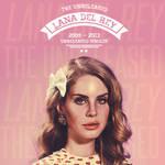 Lana Del Rey - The Unreleased
