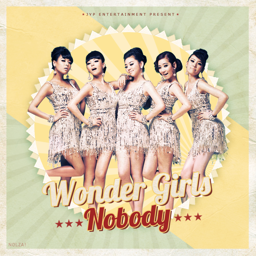 http://pre08.deviantart.net/dee9/th/pre/f/2013/316/8/f/wonder_girls___nobody_by_hyonicorn-d6u0i2l.png