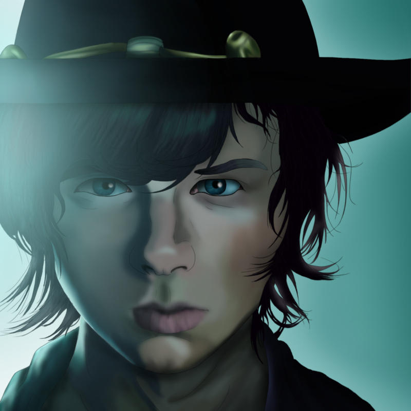 walking dead innocence In the walking dead's season 8 midseason premiere, dying carl (chandler riggs) looked back on his life he remembered the words his mother spoke to him as she was dying — you're going to beat this world — and passed them along to his sister and he also remembered the time he murdered a kid.