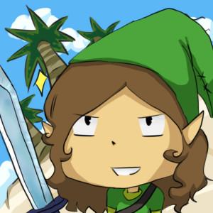 otaku-san1's Profile Picture