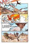 HC PAGE 0-6