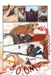 HC PAGE 0-8