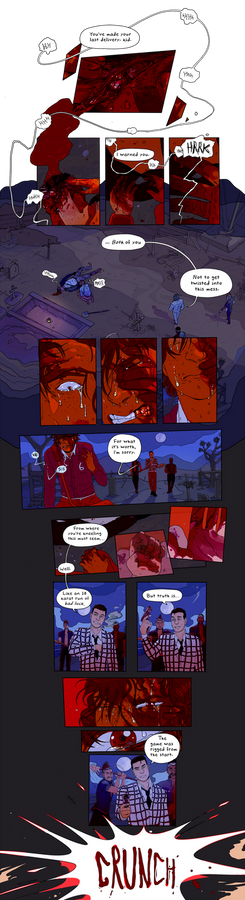 SoH Page 1