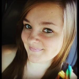 xxVonnegut's Profile Picture