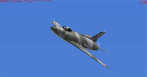Test Flights (2)
