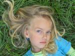 beauty stock little-girl-stock