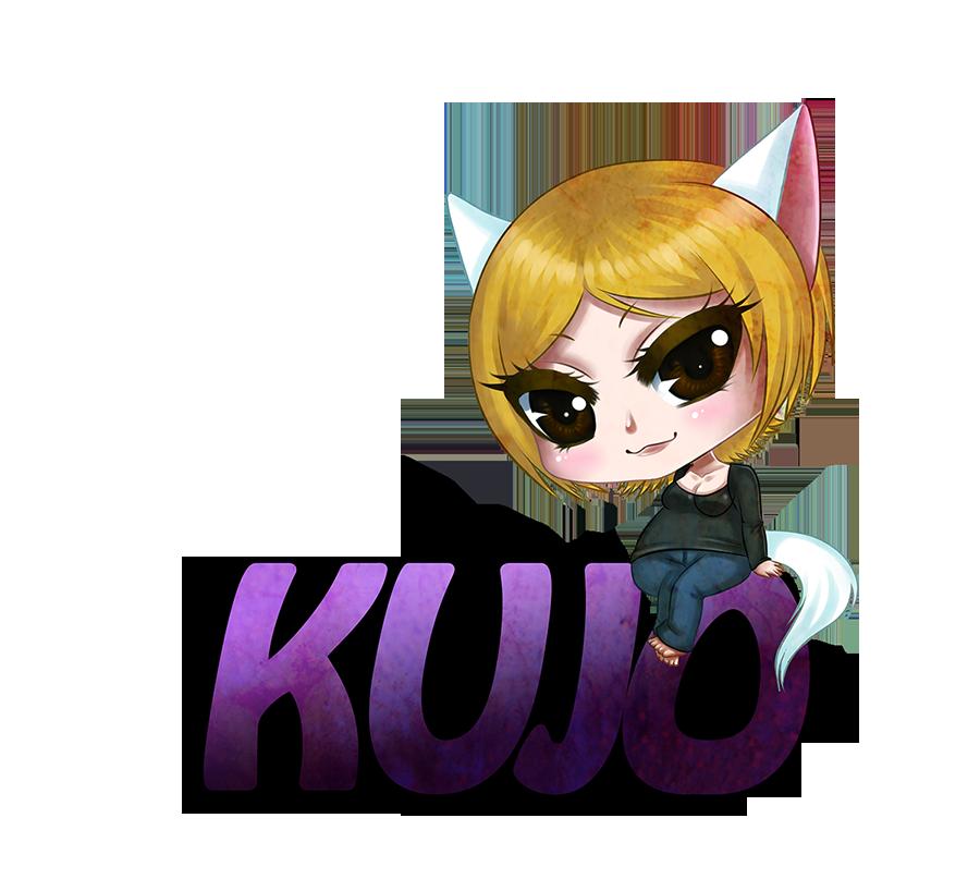 KujoSutefanii's Profile Picture