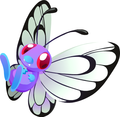 butterfree__012_by_kuitsuku-d8kd3vp.png