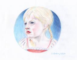 Gretel - Child Study