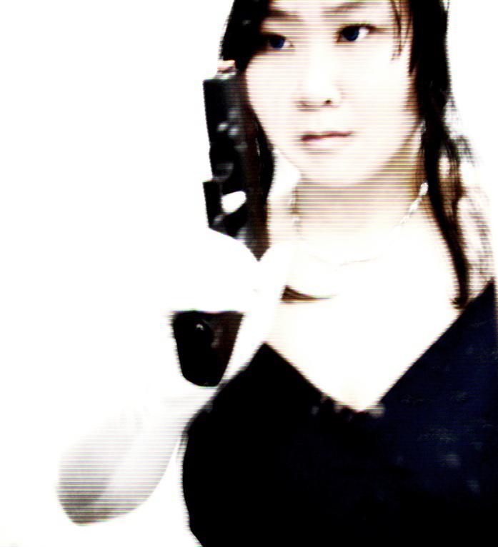 crisischild's Profile Picture