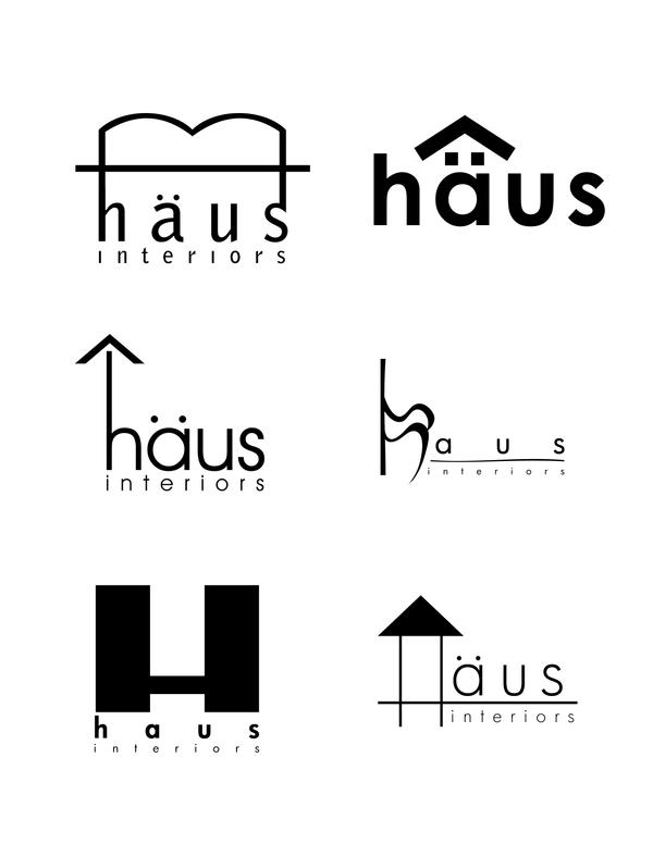 Funiture logos pictures to pin on pinterest pinsdaddy for Furniture design companies