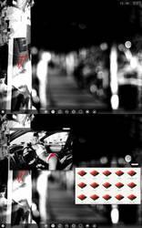 Street by xhoOp