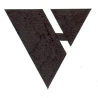 Vanspauwen Holding 1 by Mutany
