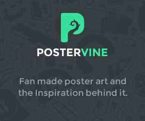 PosterVine's Profile Picture