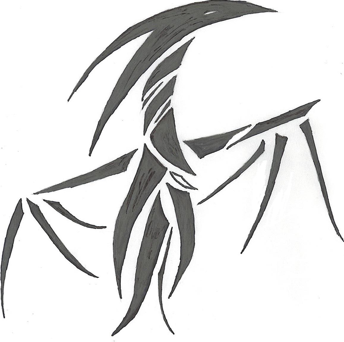 draco symbol