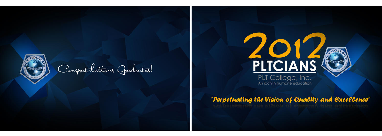plt college yearbook covers by enabeleno on deviantart
