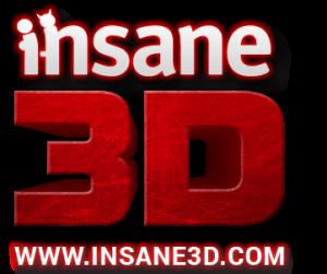 insane3dx's Profile Picture