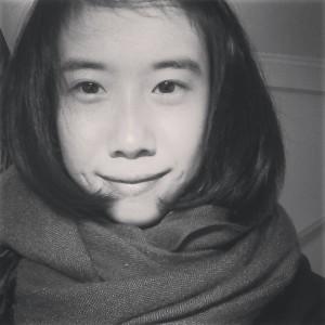kawako198's Profile Picture