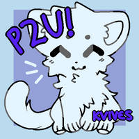 P2U Kitty Base