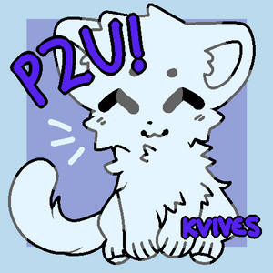 P2U Kitty Base