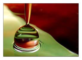 .Drop. II by macro-art