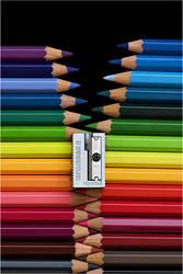 _crayon_