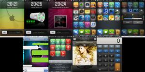 MyiPhone