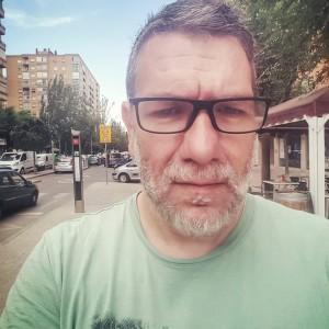 ensilencio's Profile Picture