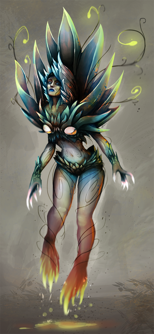 Lotus by Lansay