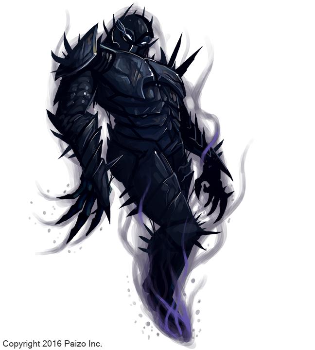 d&d 5e elemental evil pdf download