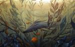 Crystal Kelp
