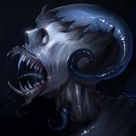 Demon Horn Worms