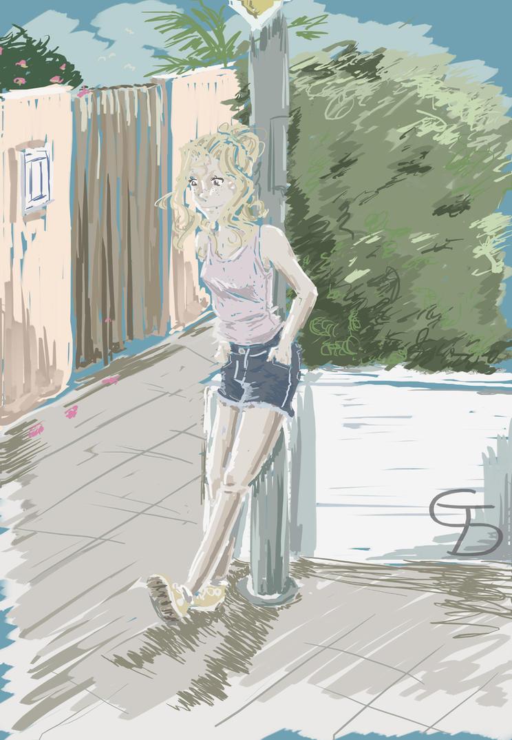 YGO: Espera, desespera. by Jien-chan