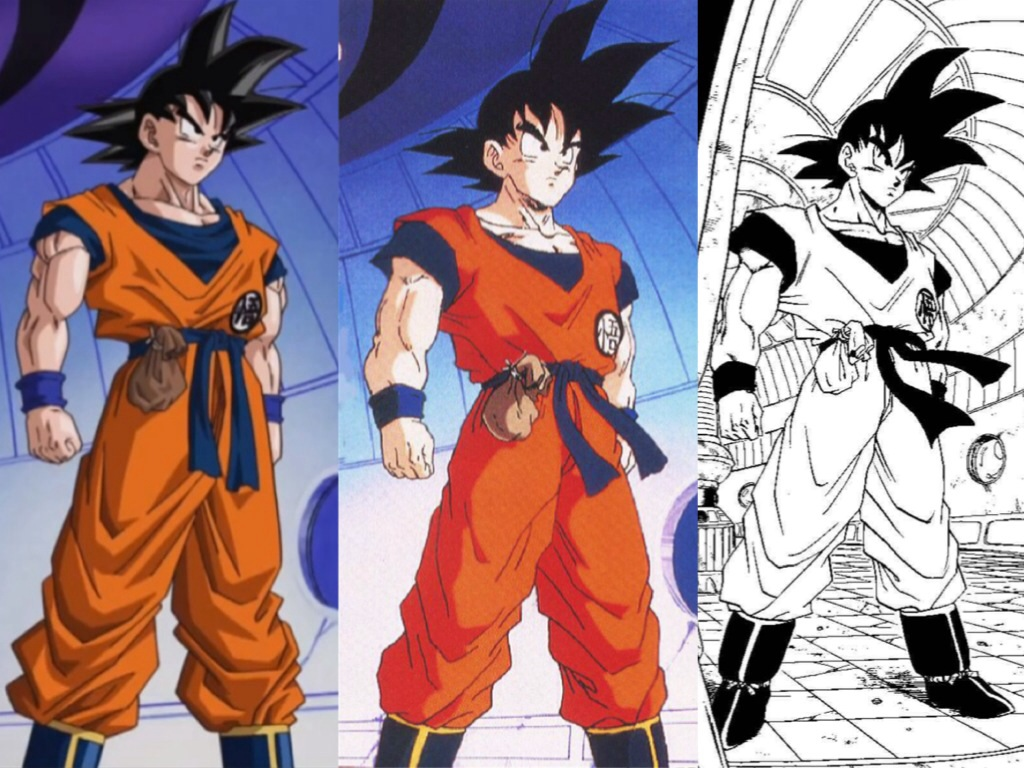son_goku__namek_frieza_saga__comparison_by_delvallejoel-d6qu1rw.jpg