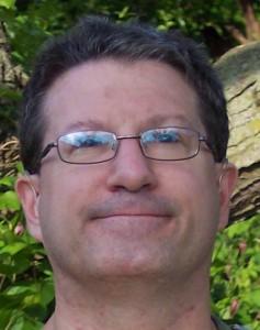 Weebeastlings's Profile Picture
