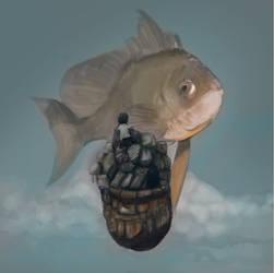 fish study