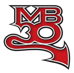 MB30's Profile Picture