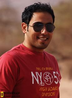 FJ24's Profile Picture