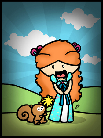 Princesses Disney - Page 3 E26fc0aee86ce6a5