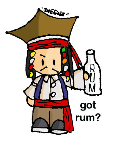 http://fc09.deviantart.net/fs5/i/2005/008/b/c/Cap_n_Jack_Sparrow_by_cippow25.jpg