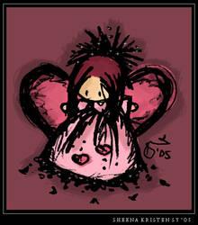 MISC - Queen of Hearts