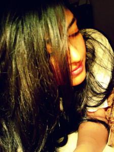 katsu89's Profile Picture