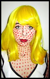 LaLuneNoire's Profile Picture