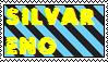 Stamp (3) by SilvarEnO