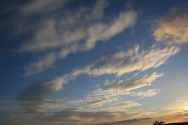 Sky 4
