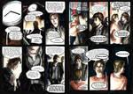 J Yoshi Chinatown page1