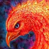 PhoenixFlambe's Profile Picture
