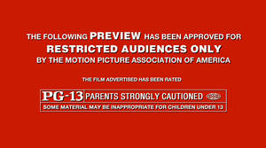 MPAA PG-13 Red Band screen 02