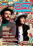 247 SEPT08 Cover